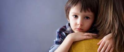 ΚΑΝΑΔΑΣ: Νόμος δίνει την δυνατότητα στο κράτος να αφαιρέσει τα παιδιά από τους γονείς που δεν πιστεύουν στην θεωρία που λέει ότι το αγόρι τους μπορεί τελικά να είναι κορίτσι και το κορίτσι τους μπορεί τελικά να είναι αγόρι... - Εικόνα5