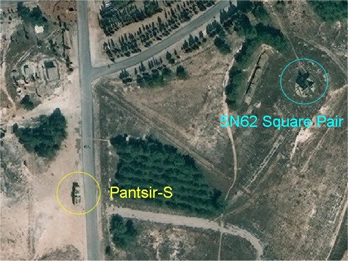 Kατάρριψη ισραηλινού μαχητικού στην Συρία – Πάνε για νέο γύρο συγκρούσεων – Επιβεβαίωση ΠΕΝΤΑΠΟΣΤΑΓΜΑ για τις επιδρομές του Σαββάτου… - Εικόνα2