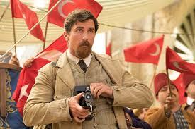 Κυκλοφόρησε από το Χόλλυγουντ το συγκλονιστικό «τρέιλερ» της ταινίας «η υπόσχεση» για την αρμενική γενοκτονία-Ετοιμάζεται η διάλυση της Τουρκίας  (ΒΙΝΤΕΟ) - Εικόνα0