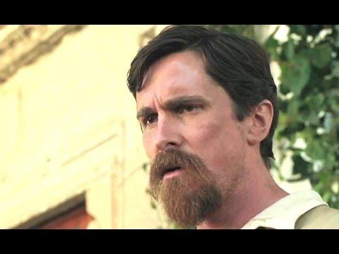 Κυκλοφόρησε από το Χόλλυγουντ το συγκλονιστικό «τρέιλερ» της ταινίας «η υπόσχεση» για την αρμενική γενοκτονία-Ετοιμάζεται η διάλυση της Τουρκίας  (ΒΙΝΤΕΟ) - Εικόνα2