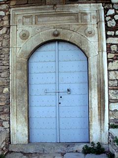 Η κυβέρνηση άνοιξε το «τζαμί του Πορθητή» στην Πλάκα – Συμβολίζει την οθωμανική κατάκτηση της Αθήνας [εικόνες] - Εικόνα2