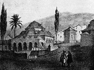 Η κυβέρνηση άνοιξε το «τζαμί του Πορθητή» στην Πλάκα – Συμβολίζει την οθωμανική κατάκτηση της Αθήνας [εικόνες] - Εικόνα3