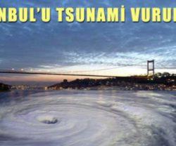 Κρανίου τόπος η Τουρκία σε λίγο καιρό: Αναμένουν MEGA σεισμό και τσουνάμι με εκατ. θύματα – Στόχος η Κωνσταντινούπολη! - Εικόνα1