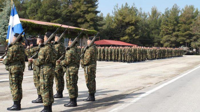 Κρίσιμες αποφάσεις: Μέσα στα αποβατικά «θα μένουν» οι Πεζοναύτες – Κόκκινο στον Αυλώνα – Τι ισχύει με FREEM – F-16VIPER - Εικόνα0