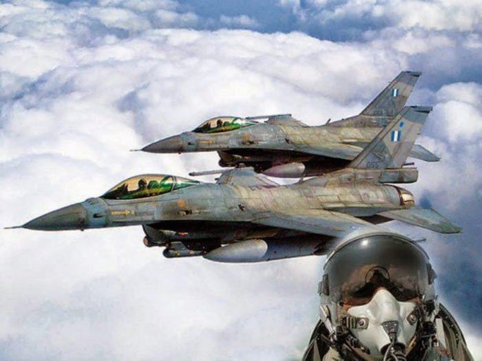 Κρίσιμες αποφάσεις: Μέσα στα αποβατικά «θα μένουν» οι Πεζοναύτες – Κόκκινο στον Αυλώνα – Τι ισχύει με FREEM – F-16VIPER - Εικόνα2
