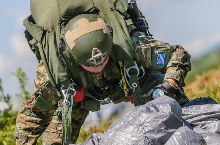 Κρίσιμες ώρες: Το Υπουργείο Εθνικής Άμυνας αναγκάστηκε να ενεργοποιήσει τον «Ορθόδοξο Άξονα» – Ποιες χώρες συμμετέχουν - Εικόνα11