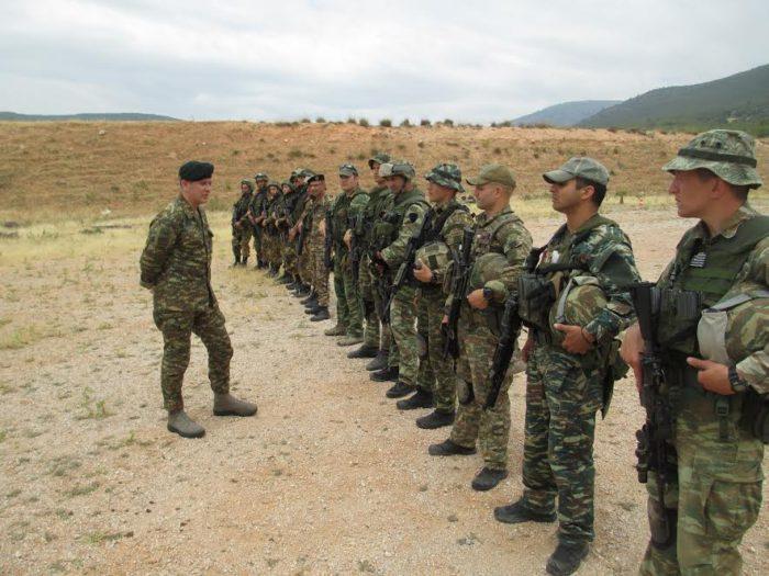 Κρίσιμες ώρες: Το Υπουργείο Εθνικής Άμυνας αναγκάστηκε να ενεργοποιήσει τον «Ορθόδοξο Άξονα» – Ποιες χώρες συμμετέχουν - Εικόνα12