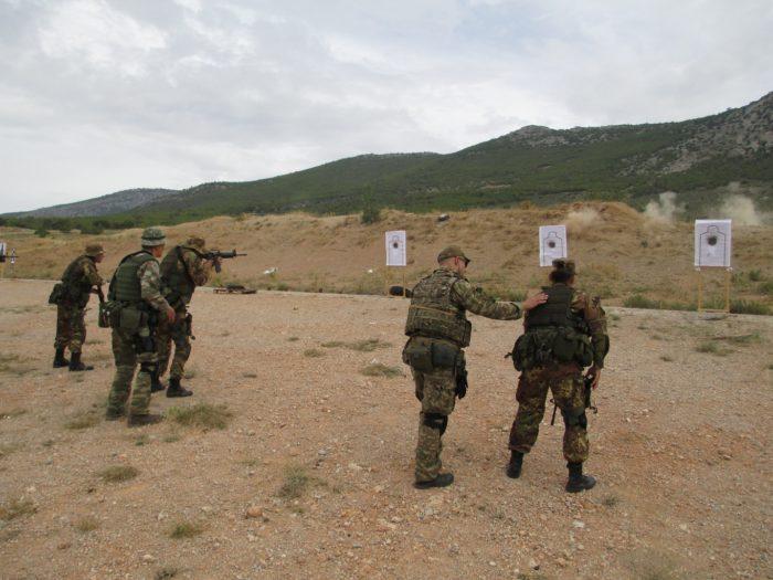 Κρίσιμες ώρες: Το Υπουργείο Εθνικής Άμυνας αναγκάστηκε να ενεργοποιήσει τον «Ορθόδοξο Άξονα» – Ποιες χώρες συμμετέχουν - Εικόνα13