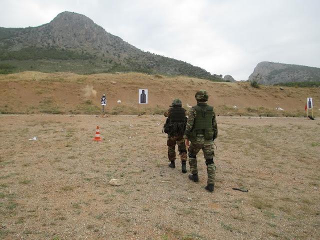 Κρίσιμες ώρες: Το Υπουργείο Εθνικής Άμυνας αναγκάστηκε να ενεργοποιήσει τον «Ορθόδοξο Άξονα» – Ποιες χώρες συμμετέχουν - Εικόνα5