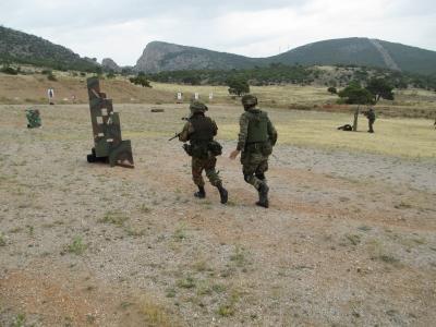 Κρίσιμες ώρες: Το Υπουργείο Εθνικής Άμυνας αναγκάστηκε να ενεργοποιήσει τον «Ορθόδοξο Άξονα» – Ποιες χώρες συμμετέχουν - Εικόνα6