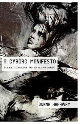 Τι κρύβεται πίσω από την αλλόκοτη cyborg «επίδειξη μόδας» του οίκου Gucci; - Εικόνα12