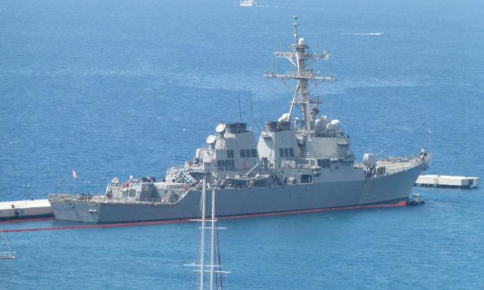 Ξαφνική διασπορά του ρωσικού στόλου Βαλτικής: Σε αμερικανικό ναυτικό κλοιό η Αγ.Πετρούπολη – Ακυρώθηκε η συμμετοχή του Στόλου της Βαλτικής στον εορτασμό της 9ης Μαΐου! - Εικόνα1