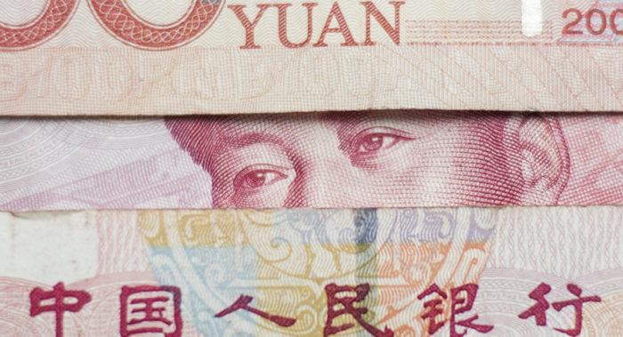 Ξεκίνησε επίσημα ο εμπορικός πόλεμος Κίνας- ΗΠΑ – Αλλάζει το παγκόσμιο εμπόριο - Εικόνα0