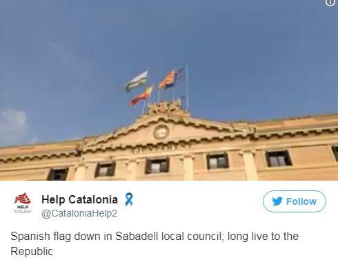 Η Μαδρίτη έβαλε την Καταλονία σε καθεστώς «κηδεμονίας» - Εικόνα 6