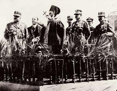 2 Μαΐου 1919: Ο Ελληνικός Στρατός αποβιβάζεται στην Σμύρνη - Εικόνα3