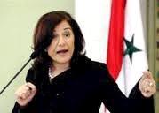Η μάχη μας για την απελευθέρωση του Χαλεπιού ξεσκέπασε όλα τα ψεύδη σας. - Εικόνα1