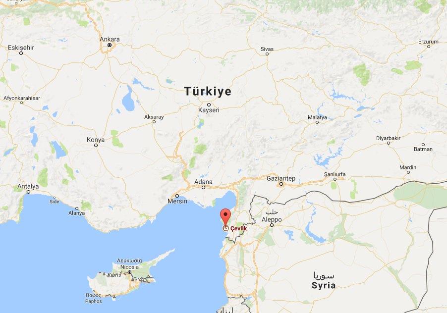 Μεταξύ σφύρας και άκμονος ο Ερντογάν! Ο Β.Πούτιν βρήκε 20.000 Τούρκους πρόθυμους να πεθάνουν; Επιχείρηση Κούρδων στην Αντιόχεια και συμφωνία προάγγελος Ρωσίας-PKK - Εικόνα0
