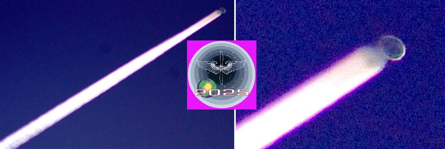 Μετεωρολογικός Πόλεμος – Αεροψεκασμοί - Εικόνα10