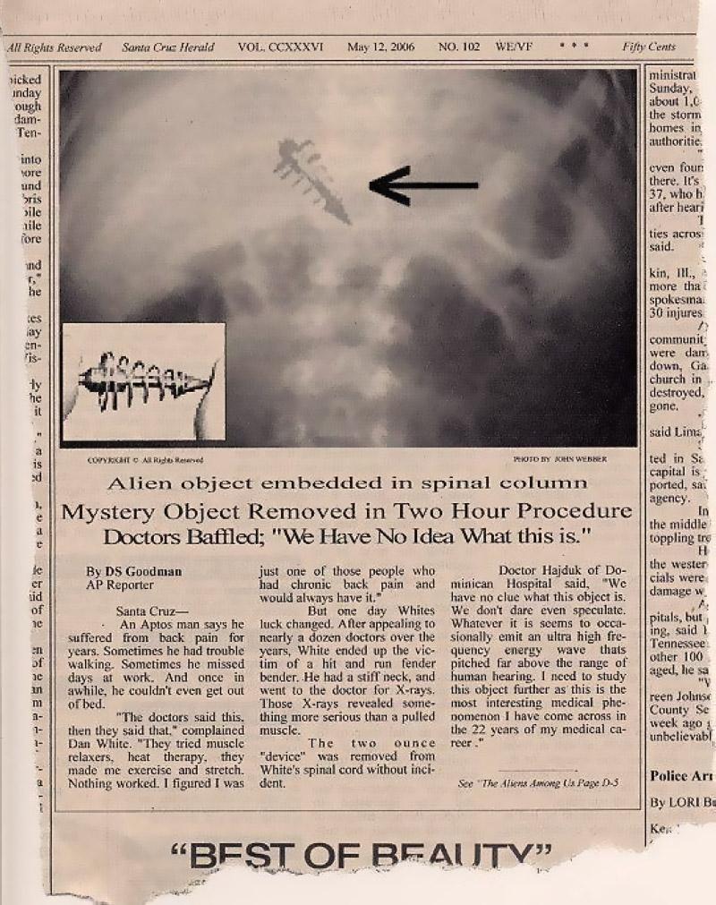 Μετεωρολογικός Πόλεμος – Αεροψεκασμοί - Εικόνα17