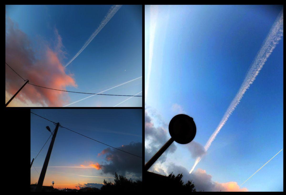 Μετεωρολογικός Πόλεμος – Αεροψεκασμοί - Εικόνα23