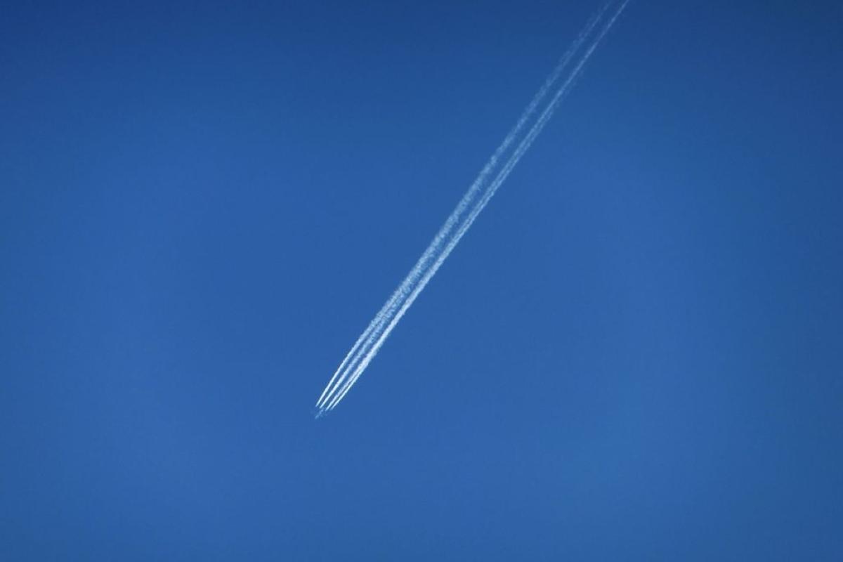 Μετεωρολογικός Πόλεμος – Αεροψεκασμοί - Εικόνα24