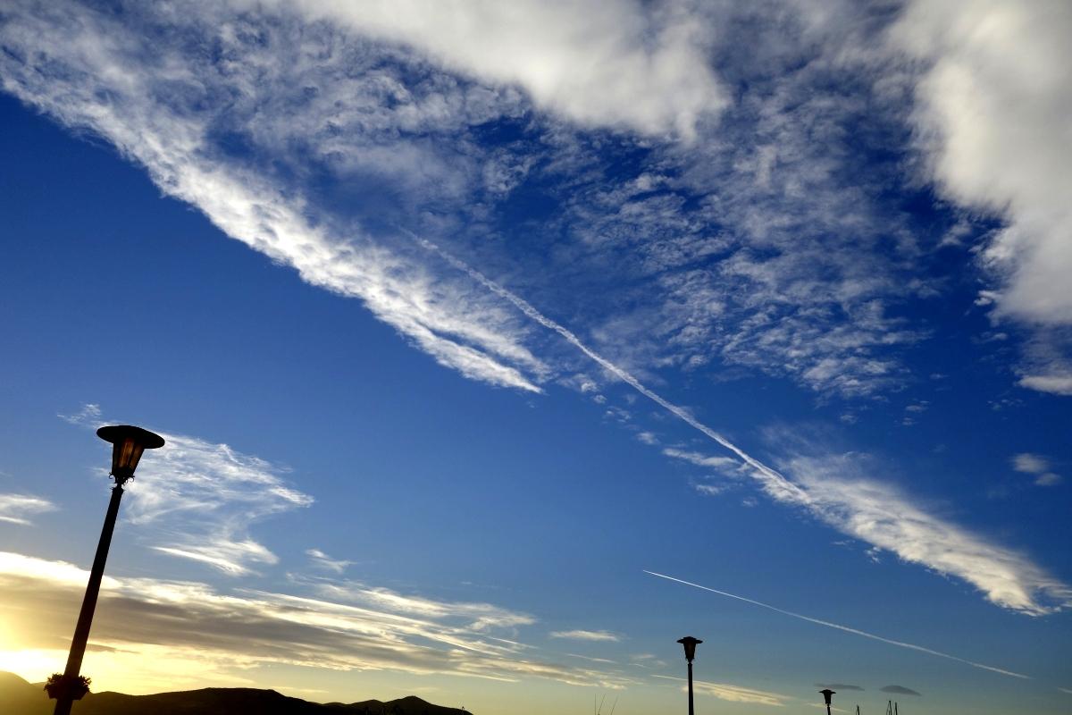 Μετεωρολογικός Πόλεμος – Αεροψεκασμοί - Εικόνα26