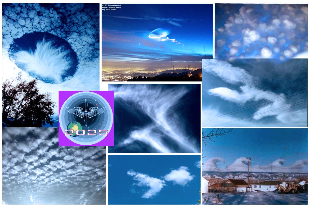 Μετεωρολογικός Πόλεμος – Αεροψεκασμοί - Εικόνα4