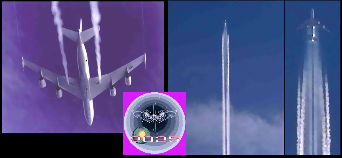 Μετεωρολογικός Πόλεμος – Αεροψεκασμοί - Εικόνα5