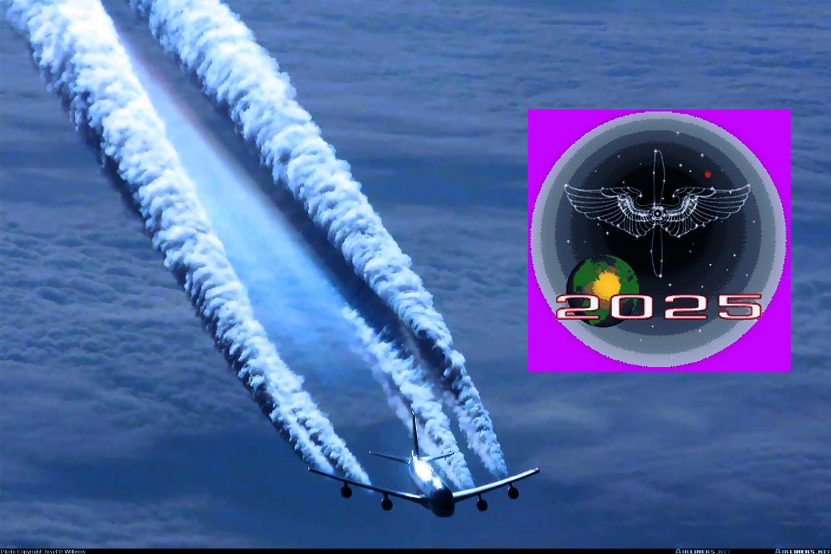 Μετεωρολογικός Πόλεμος – Αεροψεκασμοί - Εικόνα6