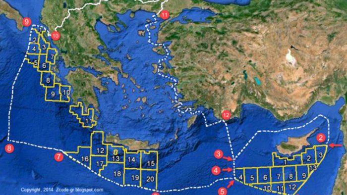 Μετωπική σύγκρουση Ρ. Τ. Ερντογάν – ΗΠΑ για Συρία και την de facto δημιουργία του Κουρδιστάν – «Διέξοδο» σε… Ελλάδα αναζητούν οι Τούρκοι - Εικόνα1