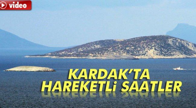 Μήνυμα προς τον ελληνικό λαό: «Είμαστε στο κόκκινο, τους περιμένουμε παντού τους Τουρκαλάδες» – ΑΠΟΚΛΕΙΣΤΙΚΟ - Εικόνα13