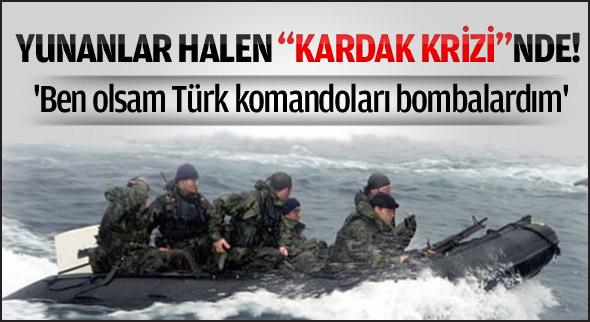 Μήνυμα προς τον ελληνικό λαό: «Είμαστε στο κόκκινο, τους περιμένουμε παντού τους Τουρκαλάδες» – ΑΠΟΚΛΕΙΣΤΙΚΟ - Εικόνα14