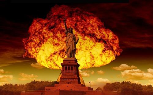 Μήπως αυτά τα Προφητικά οράματα της Καταστροφής της Αμερικής προβλέπουν τα ασταμάτητα πυρηνικά όπλα της Ρωσίας που θα μπορούσαν να αποτεφρώσουν τη Νέα Υόρκη ή το Τέξας με ένα κτύπημα; - Εικόνα2