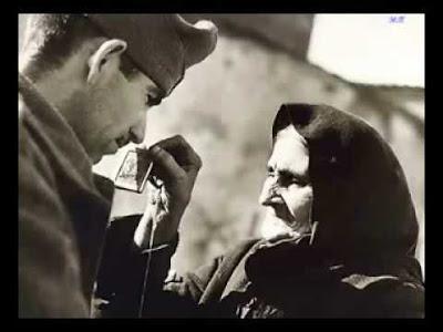 Μισούν το ΟΧΙ. Μισούν αυτόν που είπε το ΟΧΙ. Μισούν τον ηρωισμό των Ελλήνων στρατιωτών. Μισούν την εθνική ομοψυχία. Γι' αυτό έχουν αποφασίσει να υποτιμήσουν και τελικά να καταργήσουν την 28η Οκτωβρίου 1940 - Εικόνα3