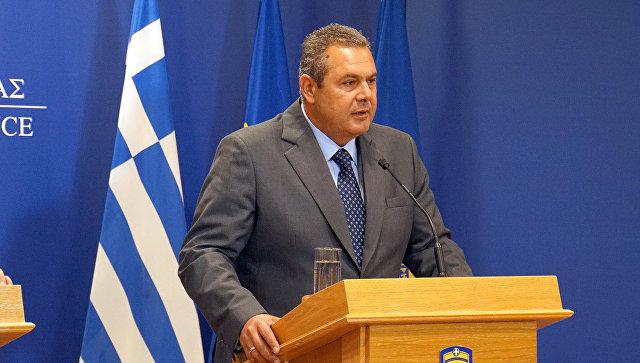 Μόσχα: «Προ των πυλών ελληνοτουρκική σύγκρουση – Θα προσφέρουμε οποιαδήποτε βοήθεια μας ζητήσει η Ελλάδα αλλά θέλουμε πληροφορίες για την άσκηση Ηνίοχος 2017…» - Εικόνα1