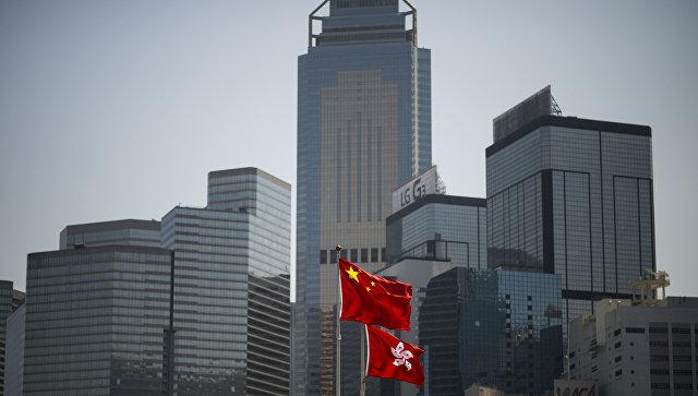 Ο νέος ιδιοκτήτης της Γηραιάς Ηπείρου. Η αντικατάσταση των ΗΠΑ στην Ευρώπη έρχεται από την Κίνα - Εικόνα1