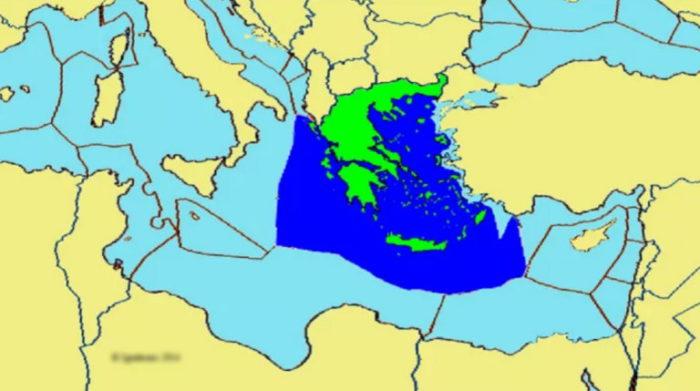 Τον Νοέμβριο οι ηγέτες Αιγύπτου – Κύπρου – Ελλάδας θα συναντηθούν για την δημιουργία αμυντικού άξονα ενόψει ανακήρυξης ΑΟΖ! - Εικόνα0