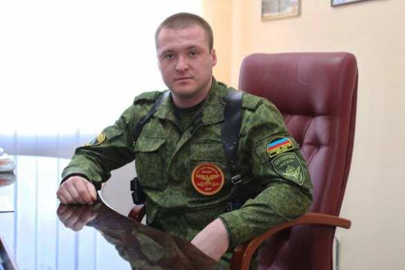 Ντόνετσκ και Λουγκάνσκ θα προσαρτηθούν σύντομα στη Ρωσία. - Εικόνα1