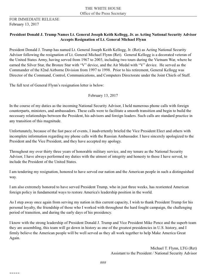 Ν.Τραμπ, τέλος! Καθαίρεση με την κατηγορία της εσχάτης προδοσίας – Το μεγαλύτερο σκάνδαλο όλων των εποχών προκαλεί τεράστια κρίση στις ΗΠΑ - Εικόνα3