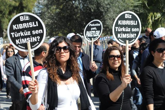 Οργή στην Αγκυρα – Ξύπνησε συνειδήσεις ο Αρχιεπίσκοπος Κύπρου με πύρινο λόγο: «Οι Τουρκοκύπριοι είναι εξισλαμισθέντες Έλληνες» - Εικόνα1