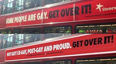 Οργουελικό έγκλημα σκέψης χωρίς φερετζέ. Για να κατηγορηθείς από την αστυνομία του Λονδίνου για «έγκλημα μίσους» δεν είναι απαραίτητο να αποδειχθεί το «μίσος»! - Εικόνα5