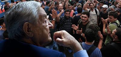 Ορμπάν: «Η Ουγγαρία θα δεχθεί Ευρωπαίους πρόσφυγες που θέλουν να γλυτώσουν από την πολυπολιτισμική Δύση» - Εικόνα1