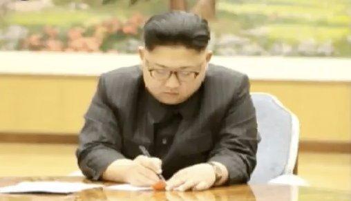 Παγκόσμιο σοκ: Η Β.Κορέα κατέχει το πιο ισχυρό όπλο που έχει κατασκευαστεί – Εκανε πυρηνική δοκιμή εξελιγμένης βόμβας υδρογόνου 100 κιλοτόνων, 5 φορές πιο ισχυρή από το «Ναγκασάκι» – Ζωντανή μετάδοση (βίντεο) - Εικόνα0