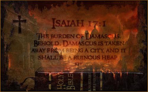 O 3ος Παγκόσμιος πόλεμος θα εκπληρώσει τις μελλοντικές προφητείες.Θα κάτσει ο Ερντογάν στο θρόνο του Σατανά στην Πέργαμο; Ο Αντίχριστος μπορεί σύντομα να αποκαλυφθεί. - Εικόνα1