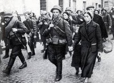 Β' Παγκόσμιος Πόλεμος: 872 ημέρες ο Θάνατος χόρευε στο Λένινγκραντ - Εικόνα10