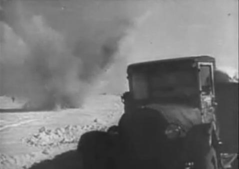 Β' Παγκόσμιος Πόλεμος: 872 ημέρες ο Θάνατος χόρευε στο Λένινγκραντ - Εικόνα15