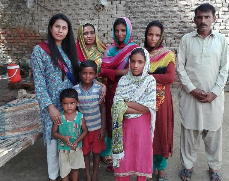 Πακιστάν: Μουσουλμάνοι σκότωσαν χριστιανό συμμαθητή τους επειδή ήπιε νερό από το ίδιο ποτήρι! - Εικόνα1