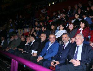 Παμποντιακή Ομοσπονδία: Να τεθεί το θέμα της Γενοκτονίας στον Ερντογάν - Εικόνα3