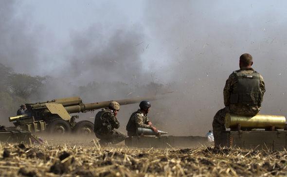 ΠΑΝΙΚΟΣ ΣΤΗΝ ΔΥΣΗ! HΡωσία με πρόσχημα στρατιωτικές ασκήσεις μετακινεί μαζικά στρατεύματα στα σύνορα της Ευρώπης - Εικόνα0