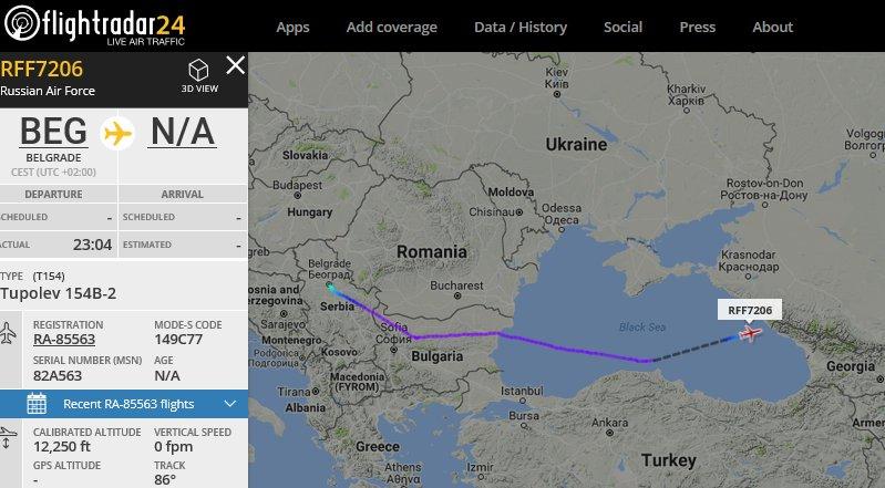 Παραδόθηκε η έκθεση της CIA στο Κογκρέσο: «Σέρβοι και Ρώσοι είναι σε θέσεις μάχης, αν οι Αλβανοί επιτεθούν έρχεται μακελειό» – Ταξίδι αστραπή FSB-GRU στο Βελιγράδι – Επιβεβαίωση ΠΕΝΤΑΠΟΣΤΑΓΜΑ - Εικόνα1